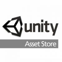 Unity-Asset-Store
